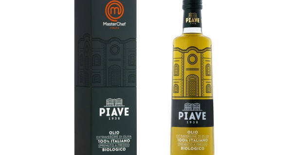 Piave 1938 presents its special edition