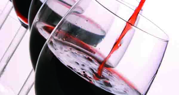 Italian wine production on top of the world in 2016
