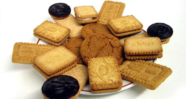 Biscuits Italian Brands Are Becoming More Creative Italianfood Net