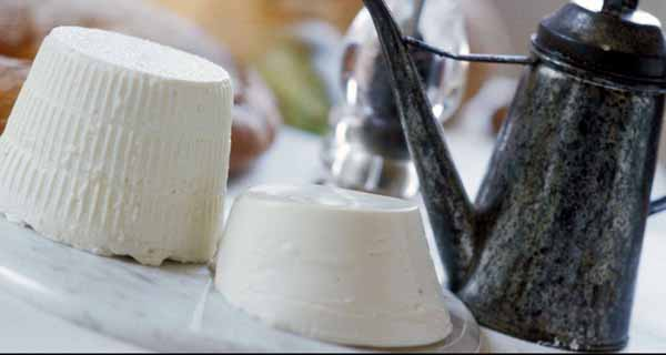 Will Japan replace Italian dairy food embargo from Russia?