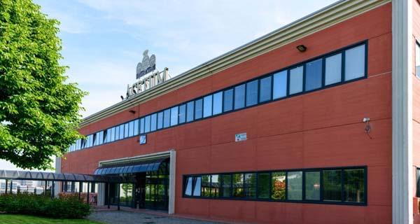 Clessidra acquires Acetum