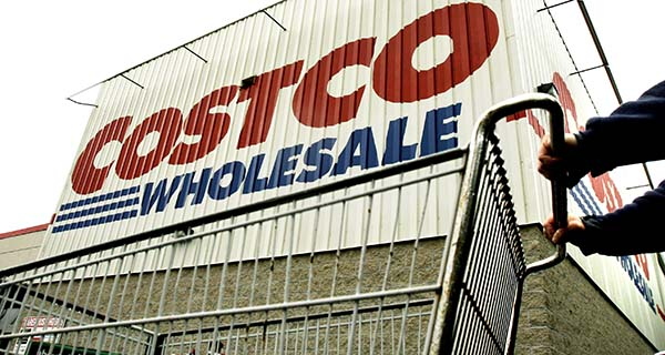 Costco: the expansion plan in Europe