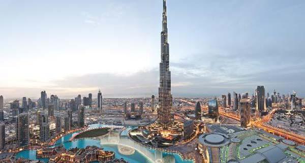 Centrale Latte Torino starts exporting to the Arabian Peninsula