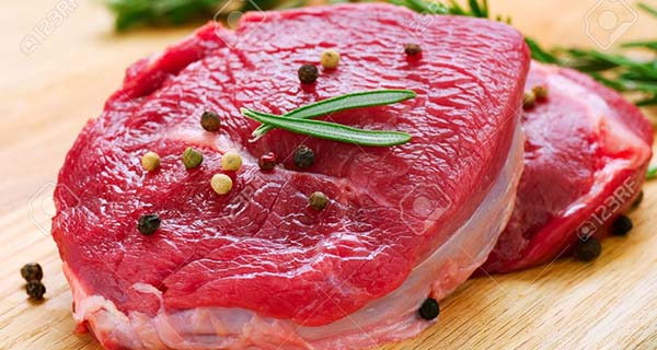 Canada re-opens market for the importation of European beef