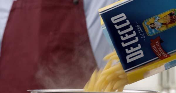 De Cecco Usa to reach $60 million in revenue