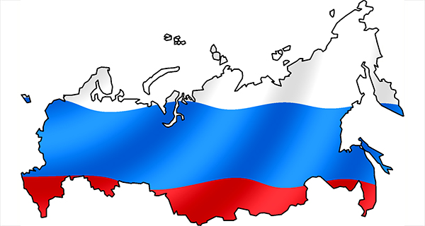 Italy leads Russia wine market