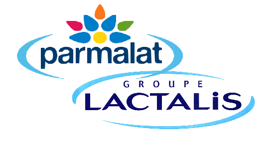 Lactalis buys additional Parmalat shares
