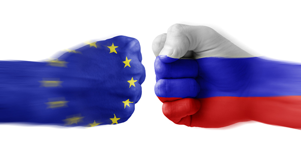 Russian embargo on European food extended to 2017