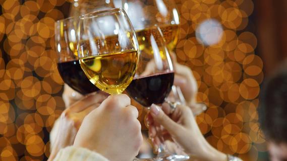 Italian wine goes to China thanks to Alibaba Wine Festival