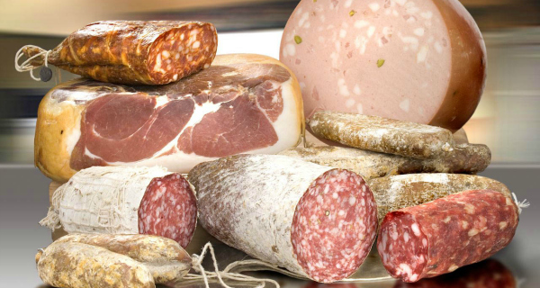 Italian pork meat and cold cuts break in Taiwan market