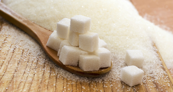 EFSA to give advice on the intake of sugar added to food