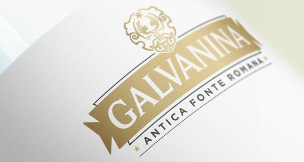 La Galvanina enters Gradita network