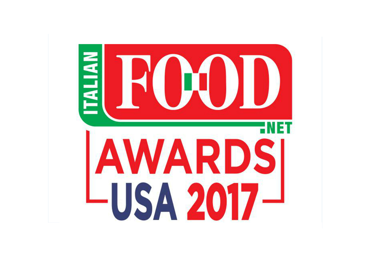 The Italian Food Awards USA 2017 to be unveiled at Summer Fancy Food Show