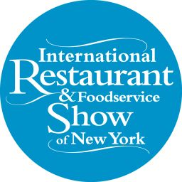 The International Restaurant & Foodservice Show of New York – 2018