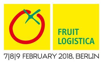 Fruit Logistica – 2018