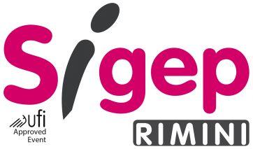 Sigep Rimini – 2018