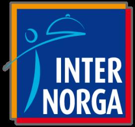 Internorga – 2018