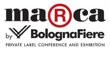 Marca Bologna – 2018