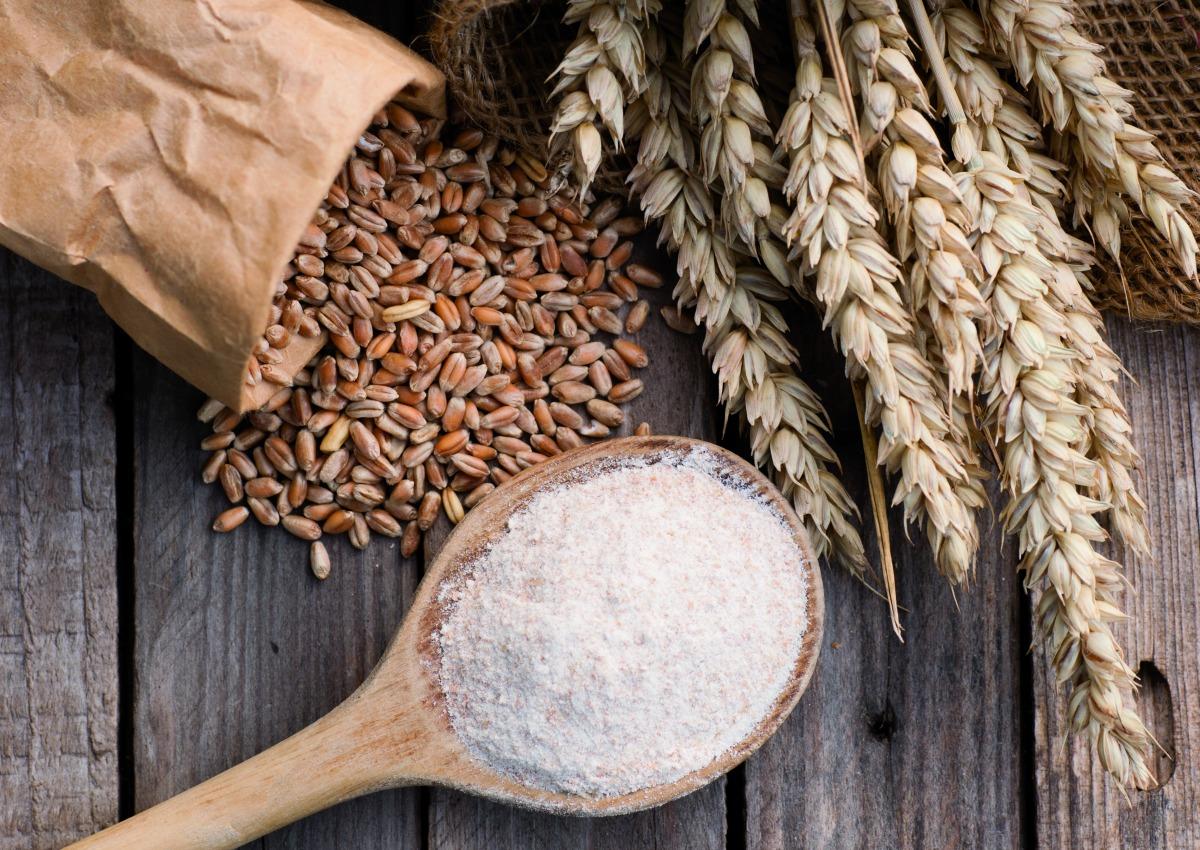 Durum wheat: price or quality?