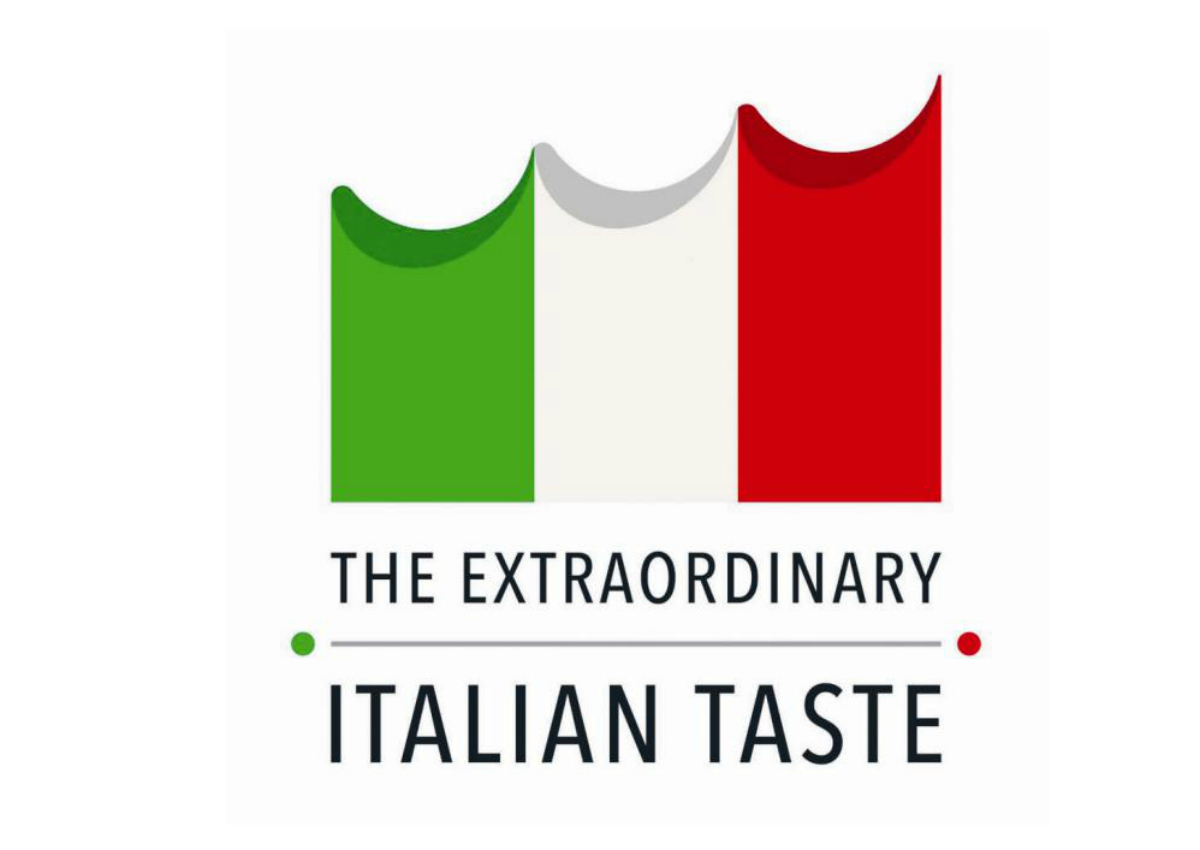 ITA plans another 'extraordinary' year for authentic taste