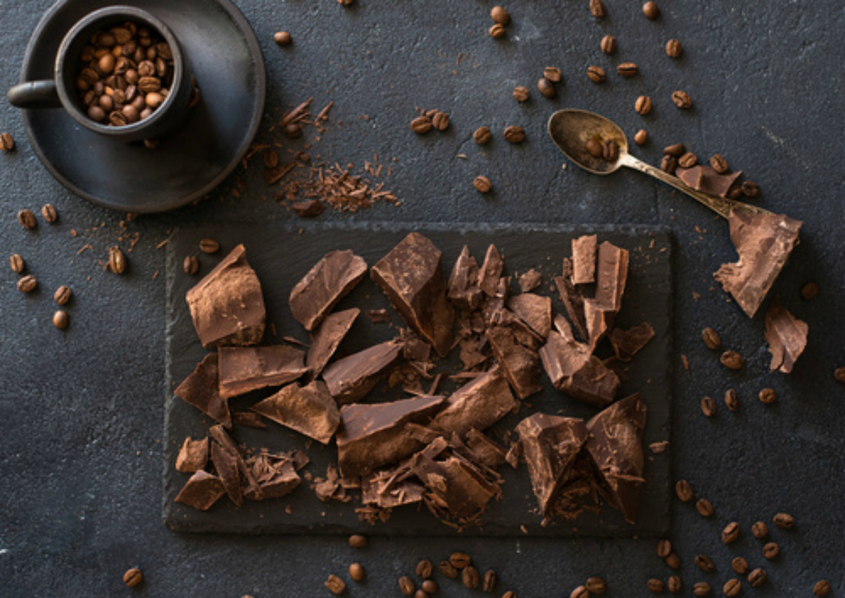 Why chocolate industry should learn from coffee's