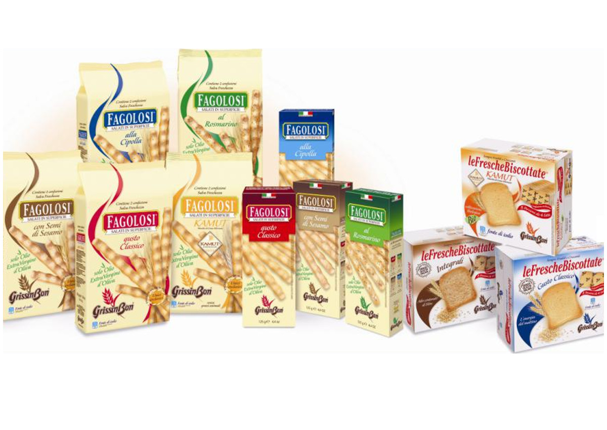 New Century Snacks Food Products
