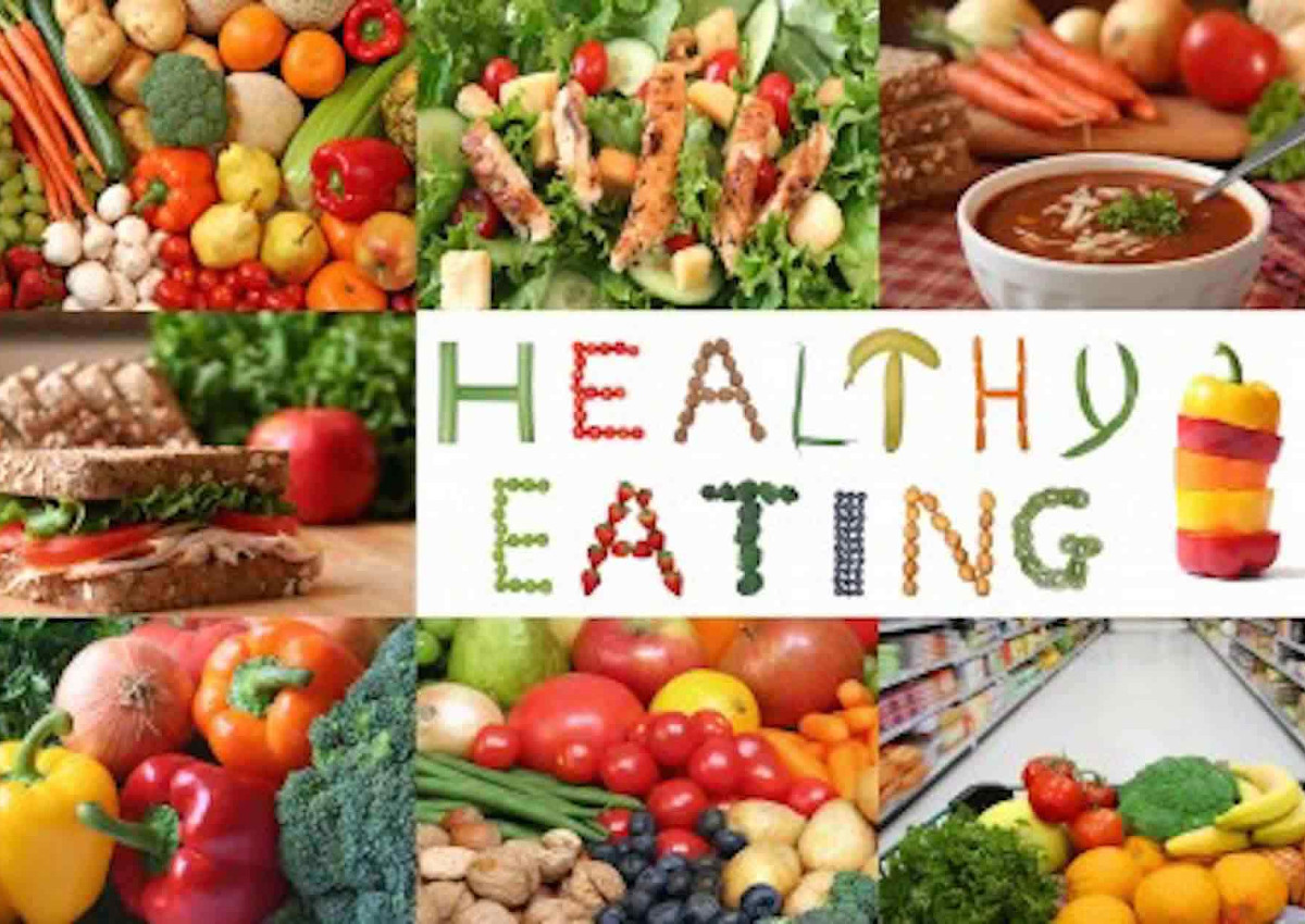 Functional Foods Keep on Booming