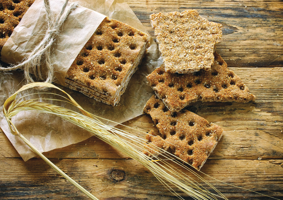 Taste and health: a match for Italian food