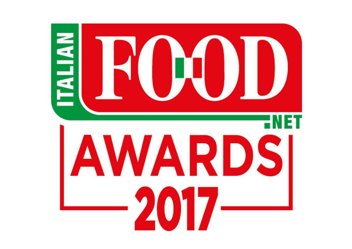 Italian Food Awards 2017 celebrate versatile creativity at Anuga