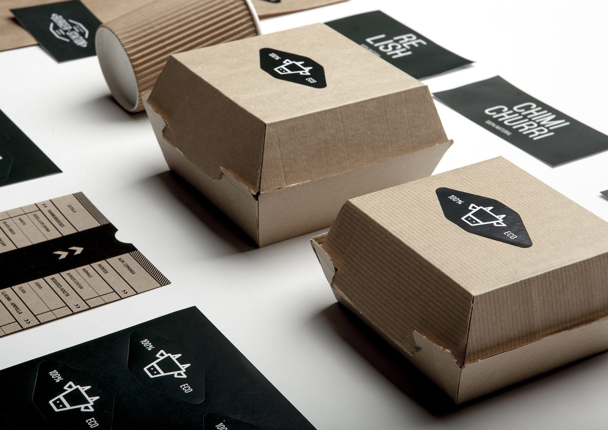 Five global packaging trends for 2018 - ItalianFOOD net