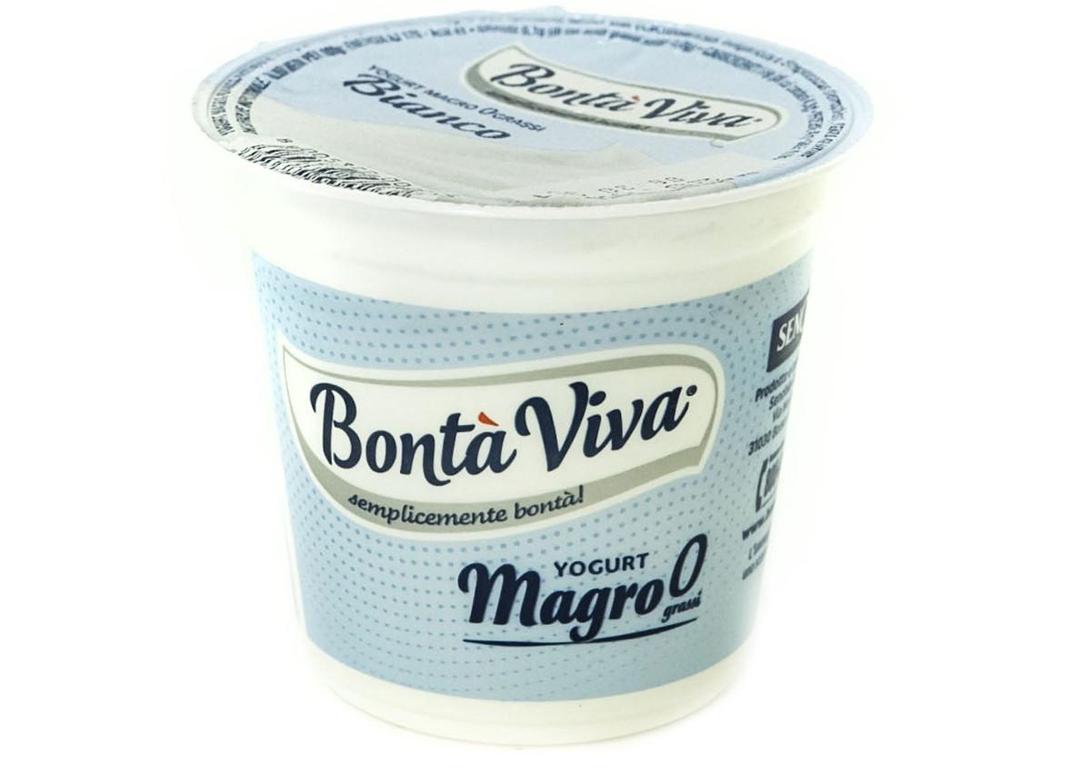 Eurial Holding buys Senoble Italia