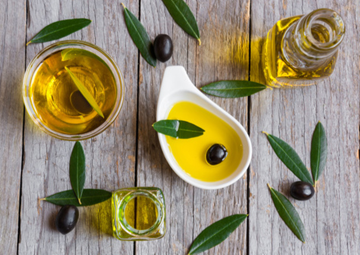 Duties: a Petition to Save EU Olive Oil
