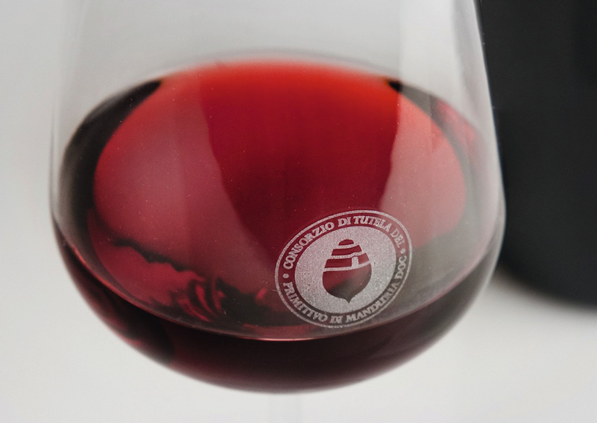 wine-Apulia-Puglia-Negramaro-Primitivo
