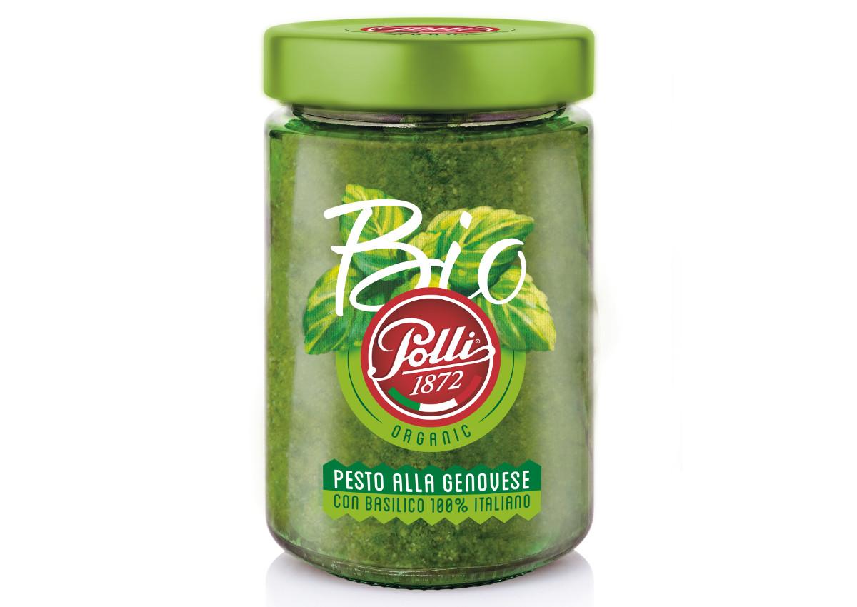 BIO-Polli-PestoGenovese