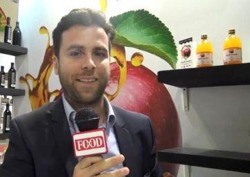 Fabio Milano-Acetificio Milano-Andrea Milano-apple cider vinegar-Appleasure