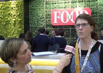 Grace Singleton-Cibus 2018-Zingerman's-Italianfood.net-interview-delicatessen