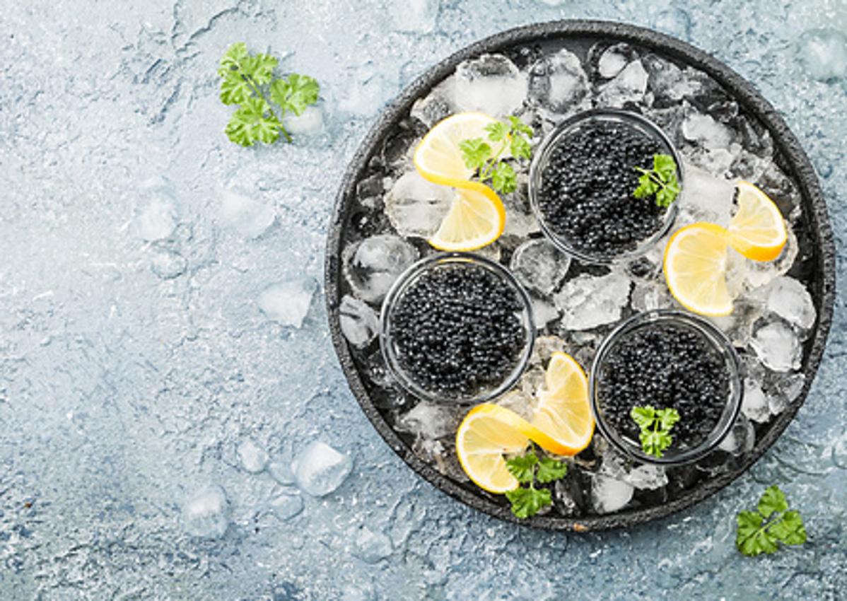 caviar-Lombardy-Brescia