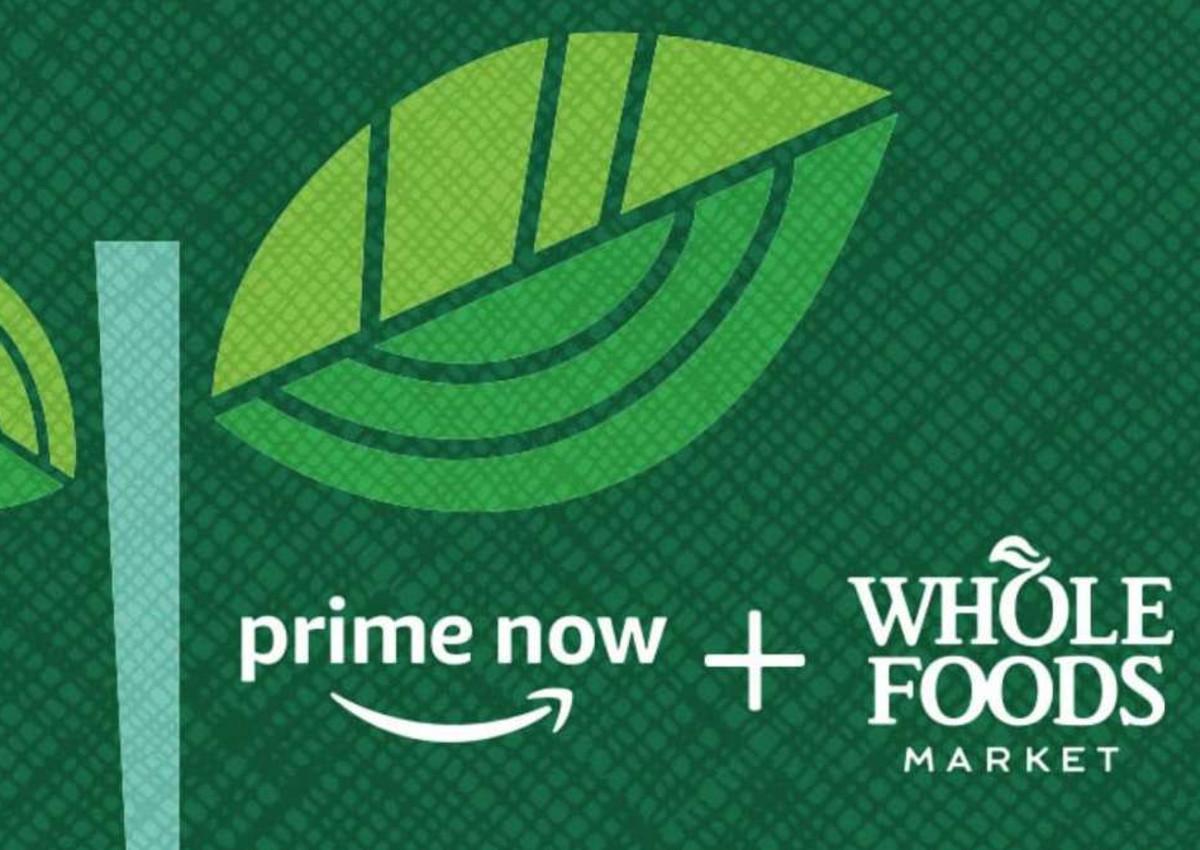 Amazon-WholeFoods-Prime