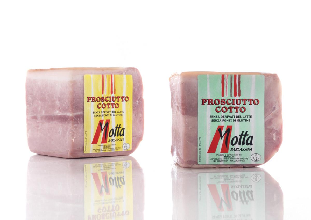 Motta Barlassina: the value of quality