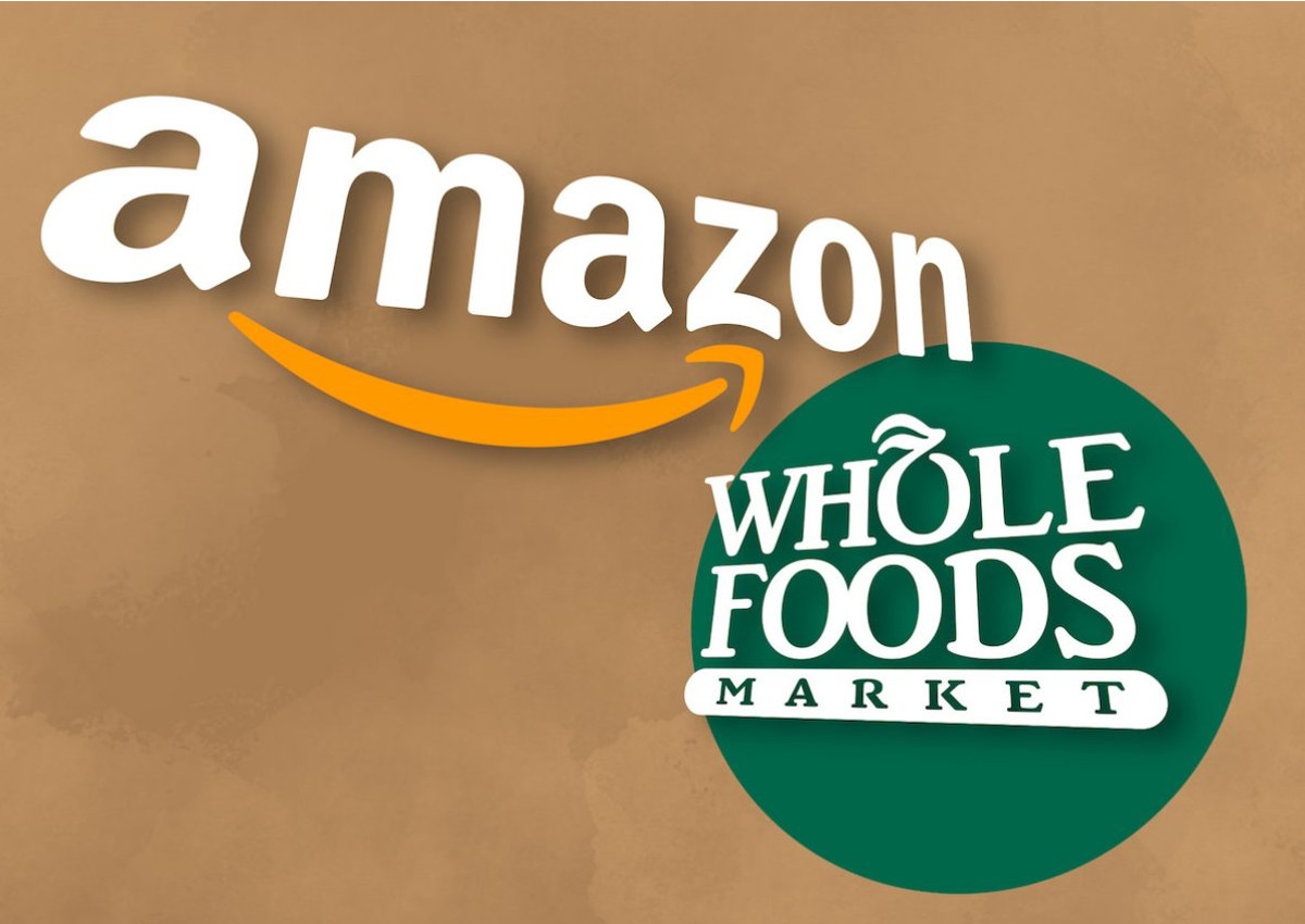 Whole Foods Kicks Off 2019 Expansion Plan