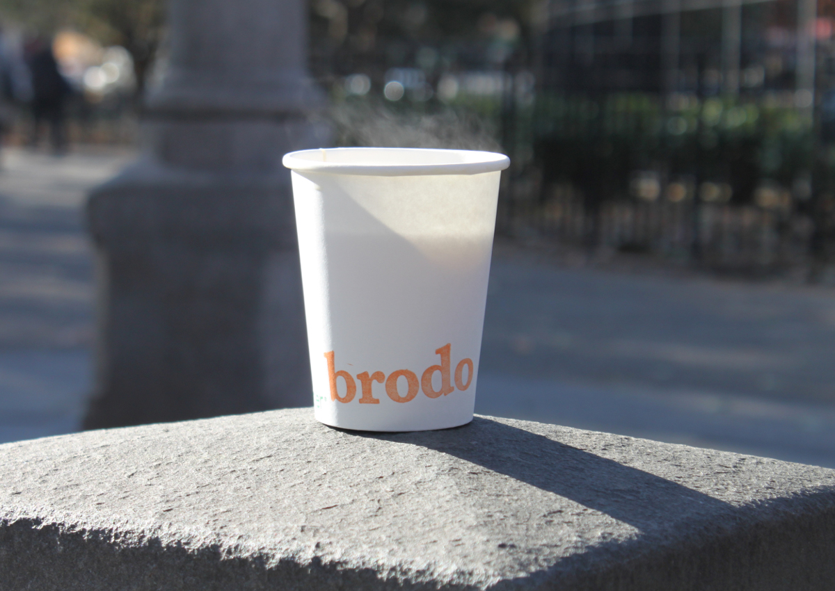 brodo-broth-bone broth-take away