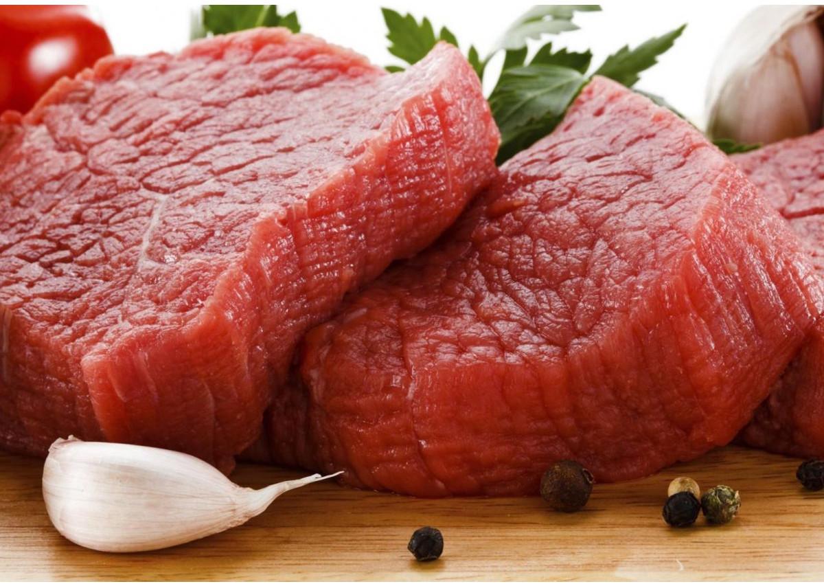 carne-tagliata-bio-Italian meat