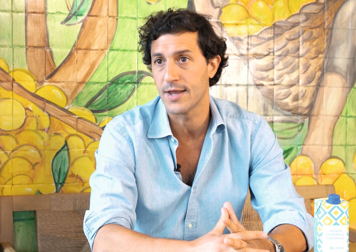 La Centrale-Miami-Jacopo Giustiniani
