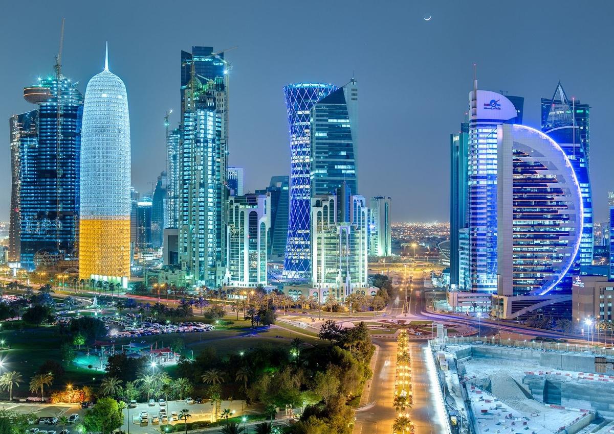 Italian food exports booming in Qatar