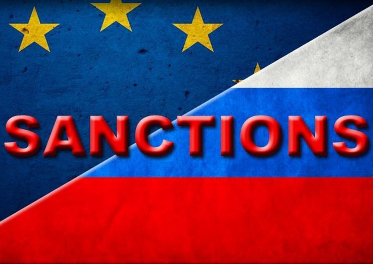 Russia-EU-sanctions-embargo