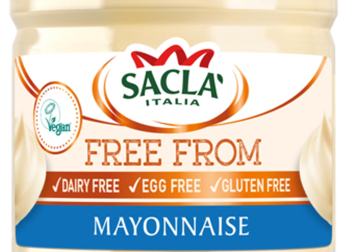 Sacla-Vegan-mayonnaise-453x330