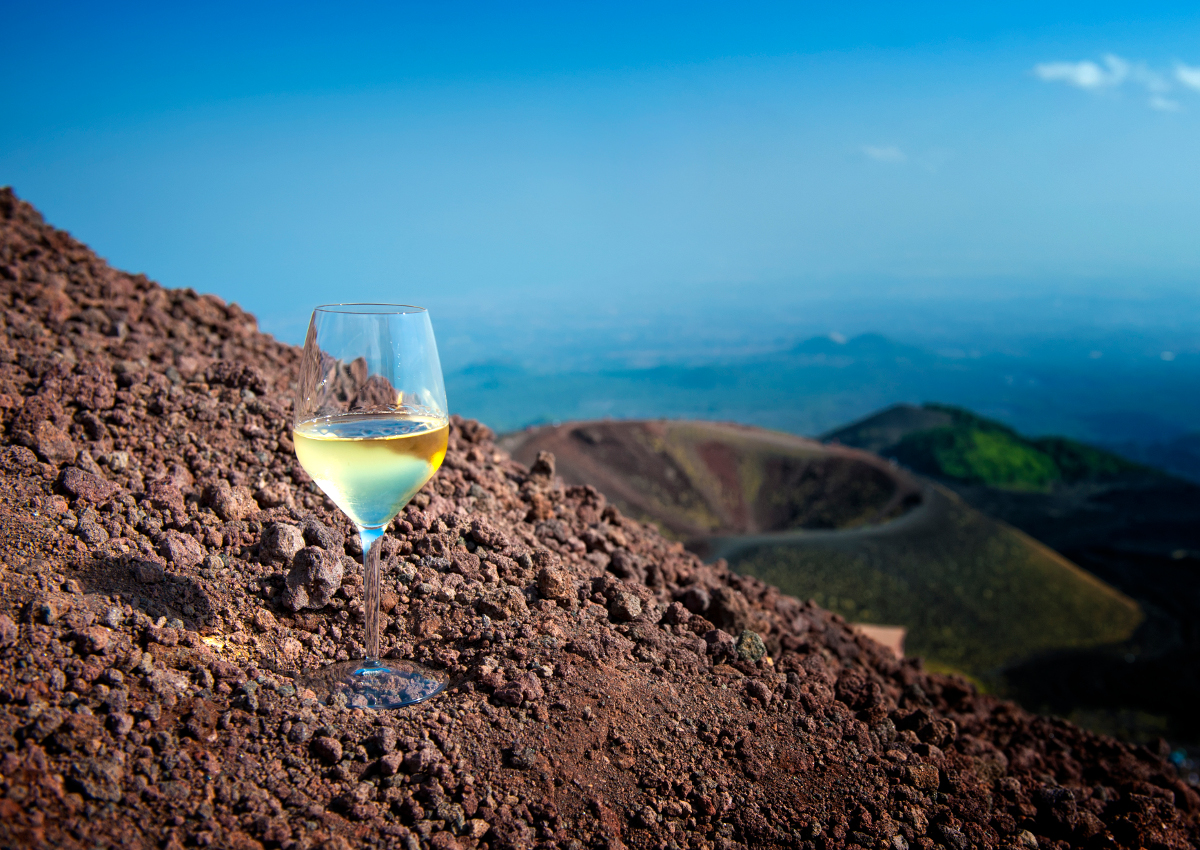 Italy's Wine Exports Exceed €3 billion for the First Time