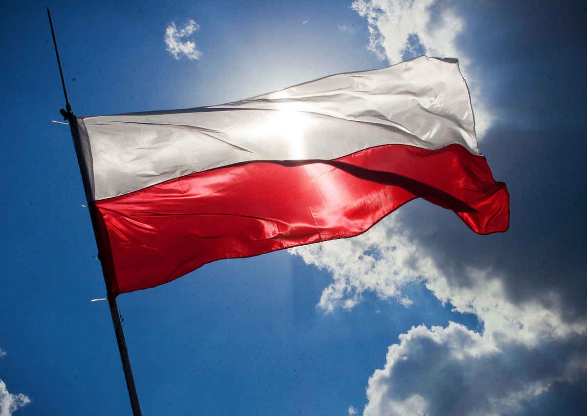 Inalca Group expands in Poland