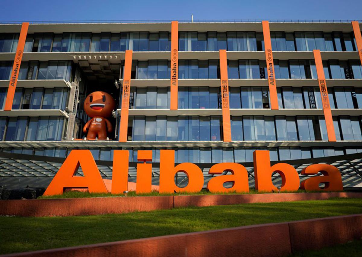 ITA and Alibaba present helloITA