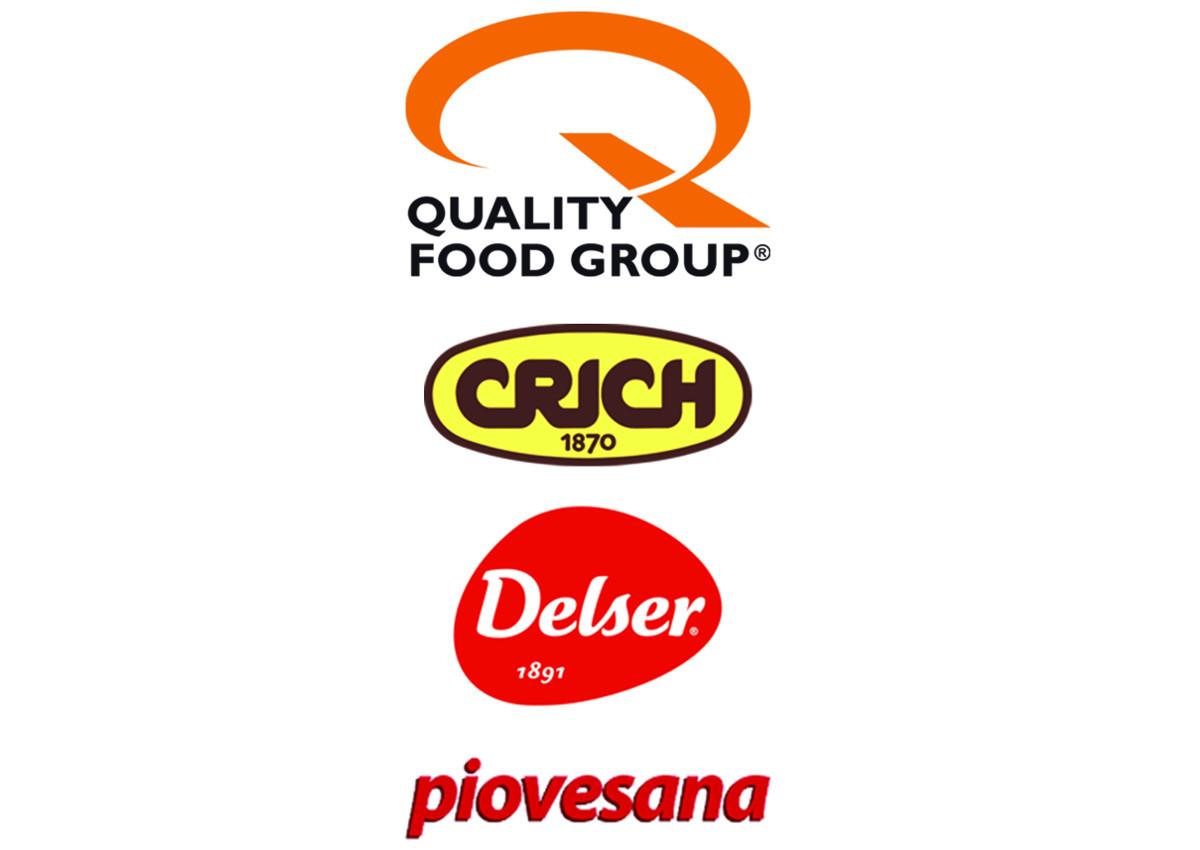 Crich Acquires Piovesana Biscotti